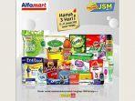 katalog-jsm-alfamart-15-17-januari-2021.jpg