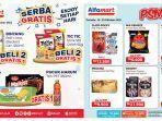katalog-promo-alfamart-20-23-oktober-2021.jpg