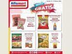 katalog-promo-alfamart1-hingga-15-oktober-5.jpg