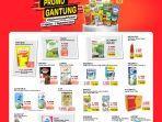 katalog-promo-gantung-alfamart-29-agustus-2021-b.jpg
