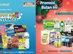 katalog-promo-indomaret-16-22-desember-2020.jpg