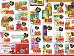 katalog-promo-superindo-weekday-15-18-maret-20212.jpg