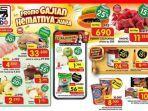 katalog-promo-superindo-weekdays-1-4-maret-2021.jpg