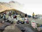 kawah-gunung-ijen_20170307_163038.jpg