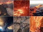 kebakaran-hutan-australia-1-miliar-hewan-diperkirakan-mati-akibat-kebakaran-hutan-australia.jpg