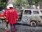 kebakaran-mobil-bypass.jpg