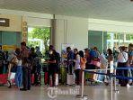keberangkatan-domestik-di-bandara-ngurah-rai-1.jpg