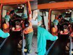 kecelakaan-di-denpasar-dievakuasi-menggunakan-tandu.jpg