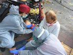kecelakaan-di-jalan-diponegoro-denpasar.jpg