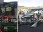 kecelakaan-haji_20180811_185514.jpg