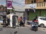 kecelakaan-lalu-lintas-di-jalan-buana-raya-kota-denpasar-bali.jpg