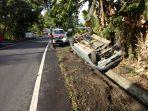 kecelakaan-lalu-lintas-di-jalan-raya-denpasar-gilimanuk-tabanan-bali.jpg