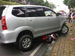 kecelakaan-mobil_20170526_180142.jpg