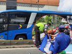 kecelakaan-terjadi-antar-dua-bus-transjakarta.jpg
