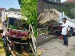 kecelakaan-terjadi-di-jalan-bung-tomo-denpasar-bali-minggu-2612020.jpg