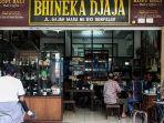 kedai-kopi-bhineka-djaja-di-jalan-gajah-mada-denpasar-bali-2.jpg