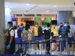 kedatangan-domestik-bandara-ngurah-rai-27-des-2020.jpg