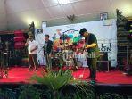 kegiatan-bali-prison-musik-festival-yang-diselenggarakan-lapas-kerobokan-pada-sabtu-24112018.jpg