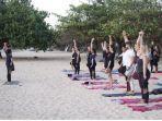 kegiatan-dari-komunitas-goldmonk-yoga.jpg