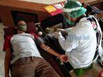 kegiatan-donor-darah-banjar-tegeh-sari.jpg