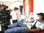 kegiatan-donor-darah-dan-donor-plasma-konvalesen-hut-korem-163wira-satya.jpg