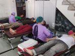 kegiatan-donor-darah-dan-pembagian-paket-sembako-dalam-rangka-milad-rwm-al-hasanah-ke-32.jpg