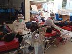 kegiatan-donor-darah-di-dinas-tenaga-kerja-dan-sertifikasi-kompetensi-di-kota-denpasar.jpg