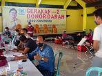kegiatan-donor-darah-di-halaman-wantilan-dpd-golkar-bali-denpasar-minggu-15-agustus-2021.jpg