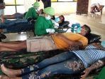 kegiatan-donor-darah-di-kantor-dpd-golkar-gianyar.jpg