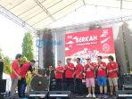 kegiatan-festival-src-indonesia-2019.jpg