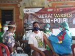 kegiatan-gerai-vaksinasi-presisi-polres-klungkung-di-desa-nyalian-rabu-15-september-2021-lalu.jpg