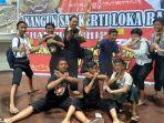 kegiatan-international-pencak-silat-championship-open-tournament-2020.jpg