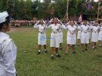 kegiatan-its-my-school-di-sman-1-rendang-karangasem.jpg