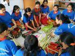 kegiatan-its-my-school-di-smk-dwijendra-denpasar-rabu-1482019.jpg