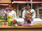 kegiatan-its-my-school-di-smk-pariwisata-dalung-parada-senin-1692019.jpg