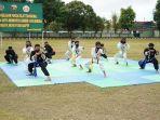 kegiatan-komsos-kreatif-di-wilayah-kota-denpasar-di-lapangan-makorem-163-wira-satya.jpg