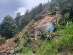 kegiatan-pembersihan-material-longsor-di-kabupaten-bangli.jpg