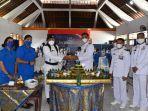 kegiatan-syukuran-puncak-hut-ke-76-di-mako-lanal-denpasar-pada-jumat-10-september-2021.jpg