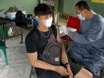 kegiatan-vaksinasi-covid-19-di-kesdam-ix-udayana.jpg