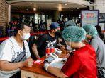 kegiatan-vaksinasi-massal-di-level-21-mall-kota-denpasar-bali.jpg