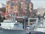kehadiran-tiga-kapal-perang-al-china-dirisaukan-warga-australia.jpg