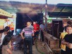kejadian-kebakaran-yang-terjadi-di-gudang-pengopenan-kayu-milik-i-putu-wisnawa-53.jpg