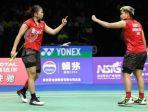 kejuaraan-bulutangkis-bwf-2019-greysiaapriyani-lolos-semifinal-kalahkan-qingchenjia-yifan.jpg