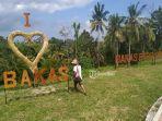 kelompok-sadar-wisata-pokdarwis-desa-bakas-sedang-mengembangkan-destinasi-wisata.jpg