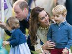 keluarga-kecil-pangeran-william_20180609_154716.jpg