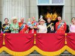 keluarga-kerajaan-inggris.jpg