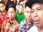 keluarga-nelayan-asal-majene_20161124_171716.jpg