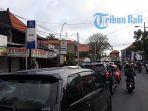 kemacetan-di-jalan-imam-bonjol_20180611_174642.jpg