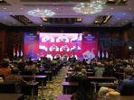 kemenko-marves-gelar-forum-investasi-dengan-negara-negara-mitra.jpg