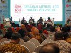kemenkominfo-menggelar-evaluasi-pelaksanaan-smart-city-se-indonesia.jpg